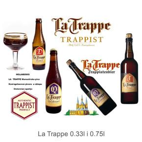 La-Trappe1