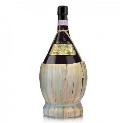 ricasoli-wine