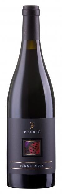 Pinot Noir Deuric