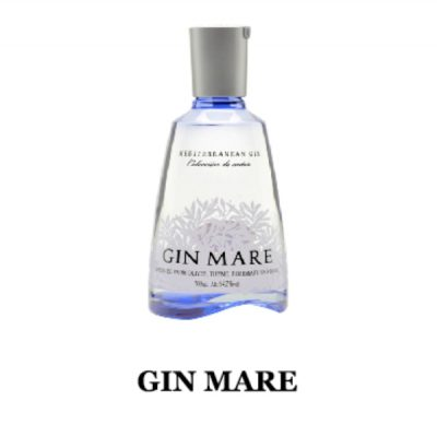 gin-mare-feature