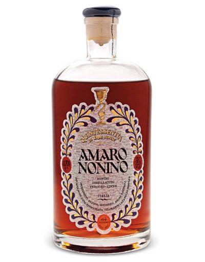 Amaro Nonino 0,7