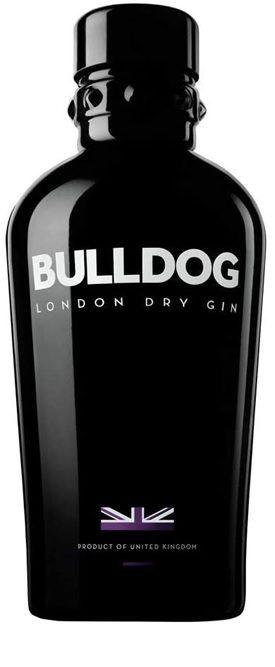 buldog_london_dry_gin