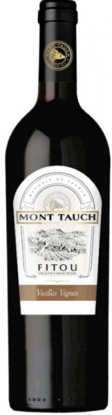 mont-tauch