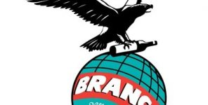 Fernet-Branca-logo