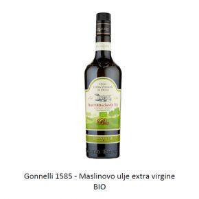 Frantoio-di-Santa-Tea---Maslinovo-ulje-extra-virgine-BIO_2