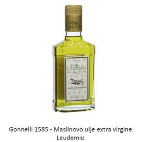Frantoio-di-Santa-Tea-Maslinovo-ulje-extra-virgine-Leudemio_2