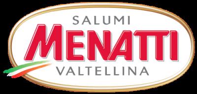 MENATTI-logo