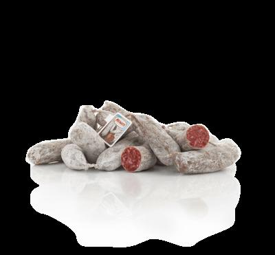 Salametti - Cacciatori -salama