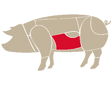 panceta-pork