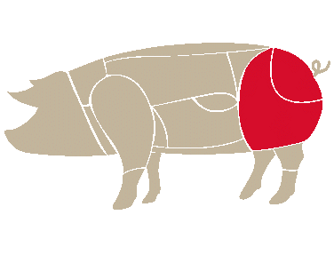 valtellina-pork