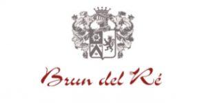 brun-del-re-logo