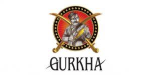 gurkha-logo