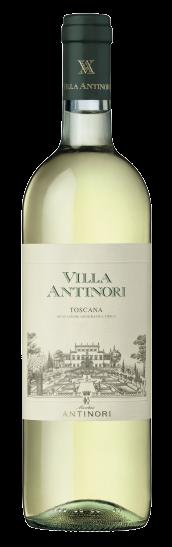 villa-antinori