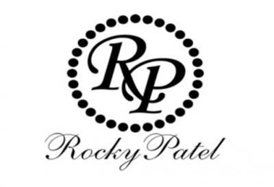 rocky-patel