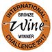 wine winner