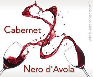 B.io Nero d'Avola Cabernet Sauvignon2