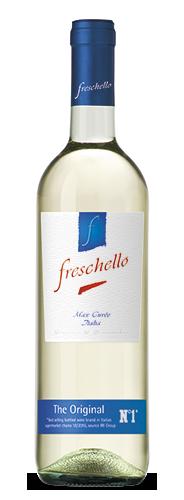 FRESCHELLO - belo vino