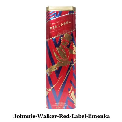 Johnnie-Walker-Red-Label-limenka