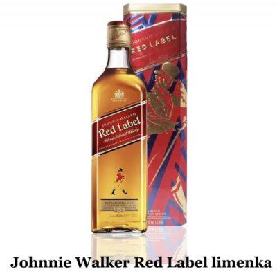 Johnnie-Walker-Red-Label-limenka
