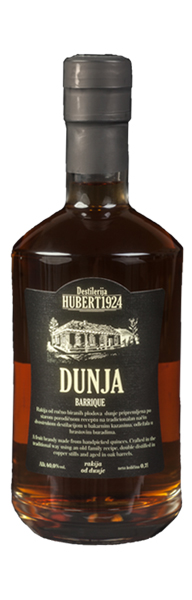 Hubert-dunja-barique