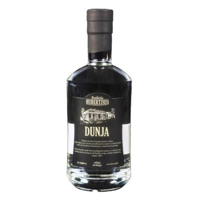 Hubert-dunja_2