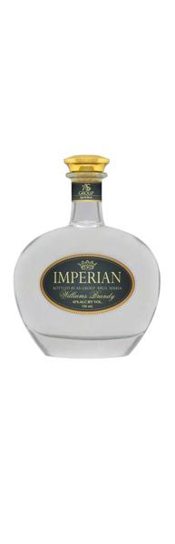 Imperian Viljamovka