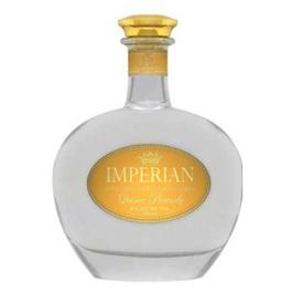 Imperian-dunja-AS_2