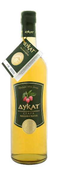Radulović-Dukat-Malina