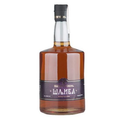 Šljiva-Manastir-Kovilj_2