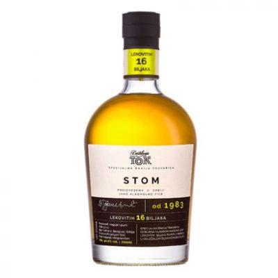 Stomaklija-STOM_2