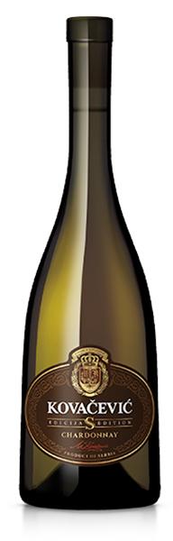 Chardonnay Edicija S