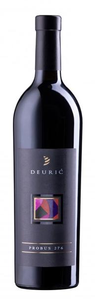 Deurić - Probus